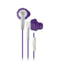 yurbuds for Women Inspire 300 Purple