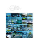 2010 rapporten Ocean Energy Systems (OES)