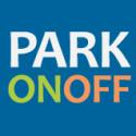 ParkOnOff mobila parkeringsapp-  marknadens enklaste och smartaste!