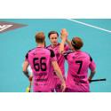 Falun vann Champions Cup efter superdrama