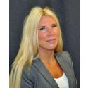 Välkommen Linda Mattsson
