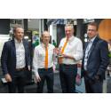 Energismart Awards 2015 gick till Karl H Ström