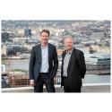 Munchmuseet og Nasjonalmuseet inngår samarbeid