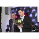 Alla vinnarna från Entreprenörsgalan i Alingsås