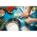 EATs populära dumplingkurser. Nu finns det nya datum att anmäla sig till!