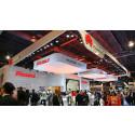 CES 2015: Huawei och Omlet i samarbete om social plattform