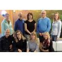 Nystart för Företagslotsen i Örnsköldsvik