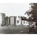 Billede 3: Kirkesalen på Hotel Nyborg Strand
