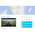 Microsoft lanserar flexibla #mittkontor