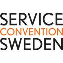 Inbjudan till pressträff för Service Convention Sweden 2-3 december 2015