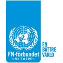Annika Jyrwall Åkerberg fick FN-förbundets pris för mänskliga rättigheter