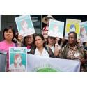 Hongkong: Fällande dom för misshandel av hembiträden