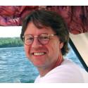 Professor Lars Ekström har avlidit