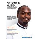 Nya numret av StudentumGuiden är här