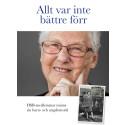 HSB Skånes bok: Allt var inte bättre förr