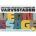 Vernissage Varvsstadens framtid