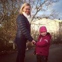 Samhällsnyttan träffar Susanne Jacobson