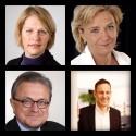 Inbjudan: Framtidens Framgångsrika Företagande i Almedalen