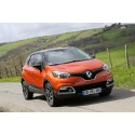Renault Captur forener det frække med det fornuftige
