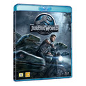 JURASSIC WORLD ON DIGITAL HD OCTOBER 12TH  3-D BLU-RAY™, BLU-RAY™, DVD AND ON DEMAND ON OCTOBER 26TH