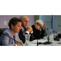 FN:s klimatförhandlingar: Arbetet går för långsamt – krafttag krävs