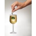 Ny styrelse i Cefour Wine & Beverage