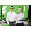 Semcon tecknar nytt avtal inom bränsleceller