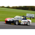 Take part in thrilling car race in aid of Stroke Association