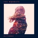 THE WOMBATS er klar med nyt album og dansk koncert.