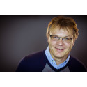 Daglig leder Nils Ketil Andresen, Nordic Screens