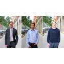Alfvén & Didrikson investerar 15 mkr i PE Accounting