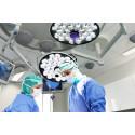 Art Clinic sluter vårdavtal med Landstinget i Jönköpings län om Plastikkirurgi efter gastric bypass operationer