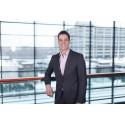 iStone och QPR Software tecknar partneravtal