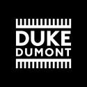 Duke Dumont @ MagicBox / Tinderbox 2015