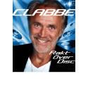 Clabbe på Summer Club på Stenungsbaden