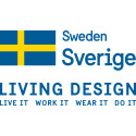 "Svensk Form samordnar deltagarna i utställningen ""Sweden – Living Design"" vid Asiens ledande designevenemang"