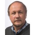 Professori Poutanen edistämään Euroopan koordinaattijärjestelmiä