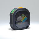 ezTrackers lanserar professionella och användarvänliga GPS Trackers