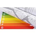 Best Practice in Utilities Debt Collection