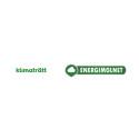 Nu lanseras den unika tjänsten Klimaträtt - Energimolnet medverkar i projekt som skall hjälpa dig att bli klimatsmart