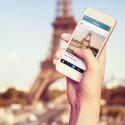 3 halverar priset för mobilsurf i Europa