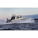 Swedish Steel Yachts, ett av Sveriges hetaste företag!