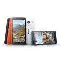Microsoft Lumia 640 och Lumia 640 XL: smartphones som hjälper dig att klara allt - överallt