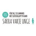 Kia stärker samarbetet med Säkra Varje Unge! & stöttar viktigt projekt mot övergrepp på barn