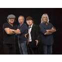 "​AC/DC släpper musikvideo till ""Rock The Blues Away"""