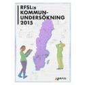 RFSL uppmuntrar landets kommuner till förbättringar för hbtq-personer