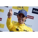Årets første og vakreste Grand Tour Giro'd Italia: Skal Contador klare det «umulige»?