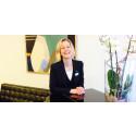 K-märkt uppstickare ny medlem i Svenska Möten