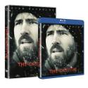 Upptäck Ryan Reynolds i den intensiva thrillern The Captive - släpps i alla format 9 april.