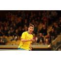 Kristian Karlsson i semifinal av Europa TOP-16!